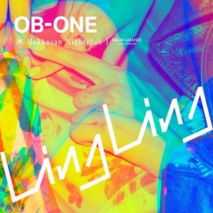 Deejay OB-One (HavocNdeeD/119 Sound/SKAM)