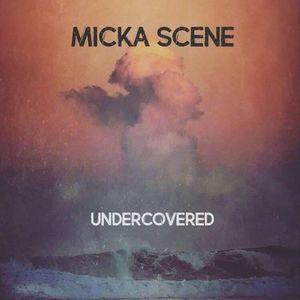 Micka Scene