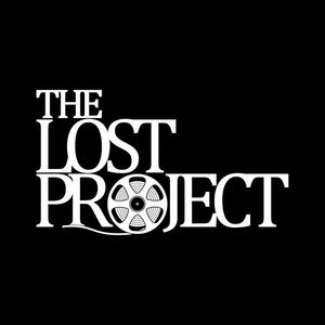 The Lost Project