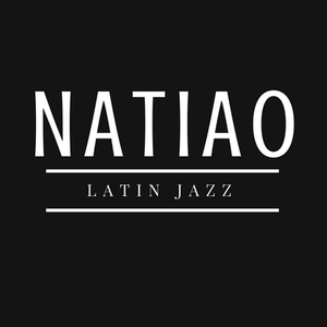 Natiao LATIN JAZZ
