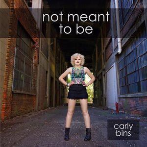 Carly Bins