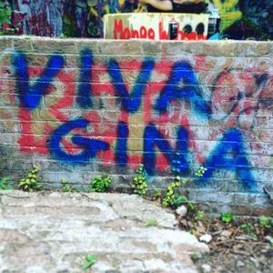 Viva Gina