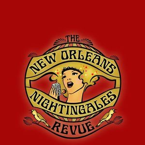 The New Orleans Nightingales