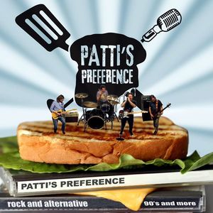 Patti's Preference