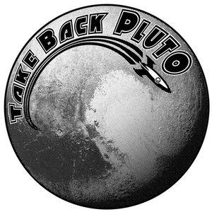 Take Back Pluto