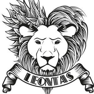 LEONTAS