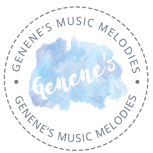Genene's Music Melodies