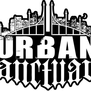 Urban Sancturary Productions