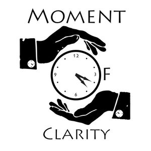 Moment Of Clarity