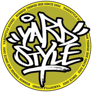 Yardstyle Sound Intl.