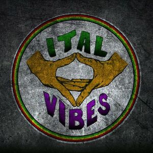 Ital Vibes