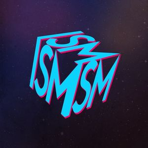 ISM Records