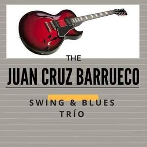 Juan Cruz Barrueco