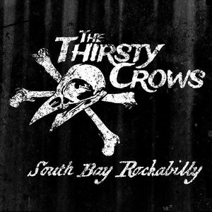 The Thirsty Crows
