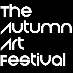 the autumn art festival