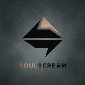 Soulscream