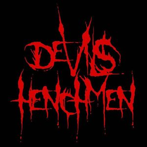 Devils henchmen