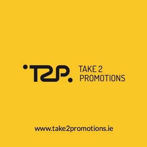 Take 2 Promotions