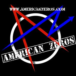 American Zer0s
