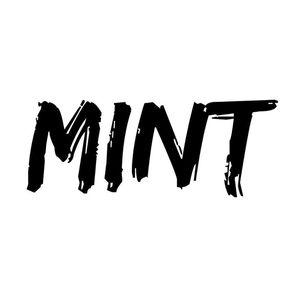 Mint (Band)