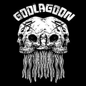 Goolagoon