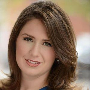 Hannah Ludwig, mezzo-soprano