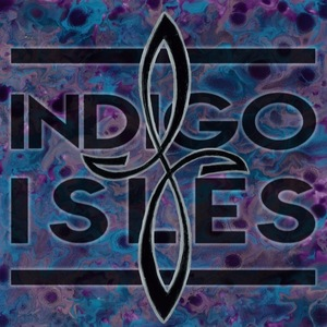 Indigo Isles