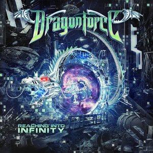 DragonForce