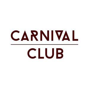 Carnival Club