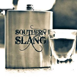 Southern Slang