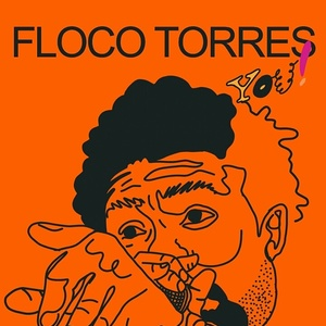 Floco Torres Fan Page