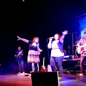 Forefront Worship