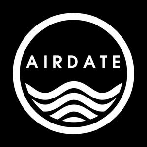 AIRDATE