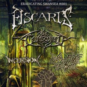Incursion - Metal