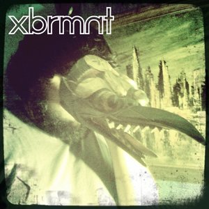 XBRMNT