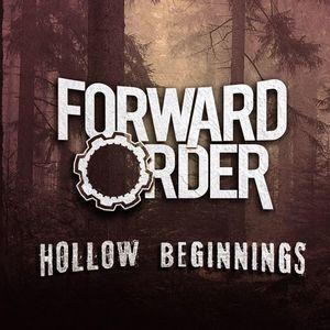 Forward Order