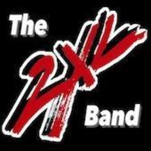 The 2XL Band (MI)