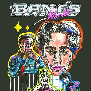 Bane's World