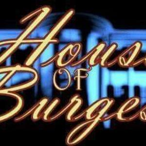 House of Burgess/Michael Burgess Music