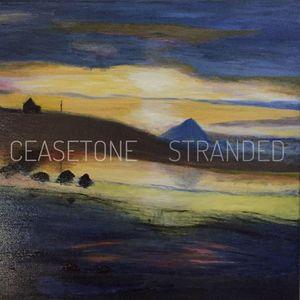 CeaseTone
