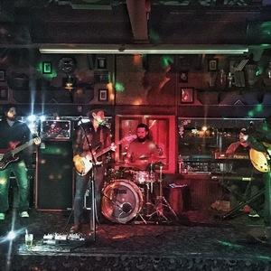 2AM Band