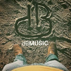 Devin Burris Music