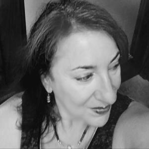 Sonya Heller Songwriter
