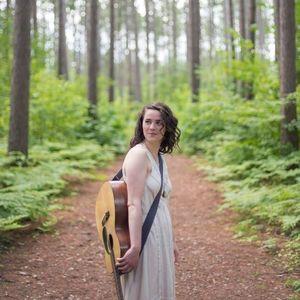 Rose-Erin Stokes
