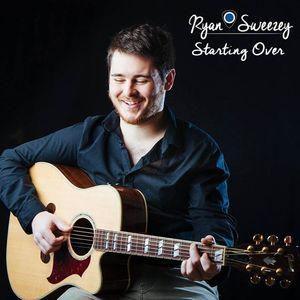 Ryan Sweezey