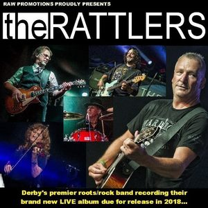 The Rattlers