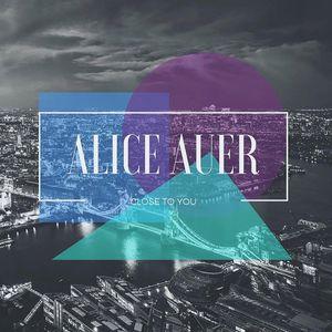 Alice Auer