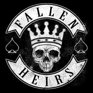 Fallen Heirs