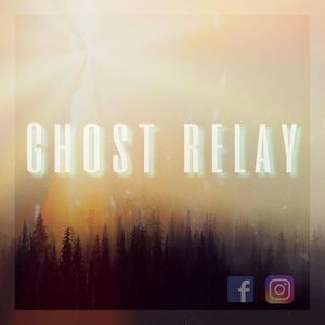 Ghost Relay