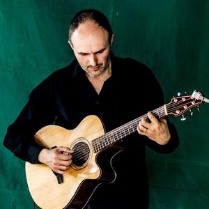 Cristiano Gallian